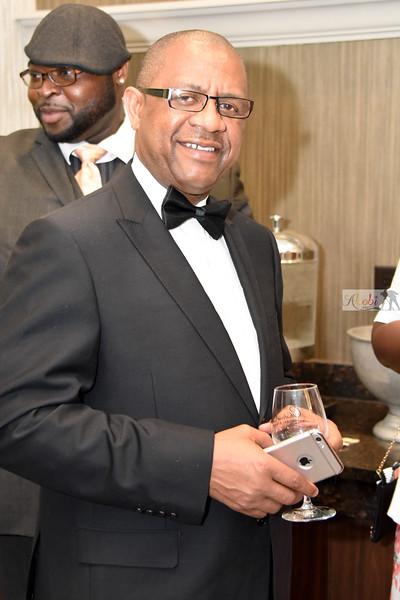 Olawumi's 50th birthday 819.jpg
