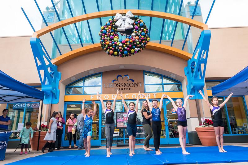Grossmont Center San Diego Made Pop-Up Market at HolidayFest-73.jpg