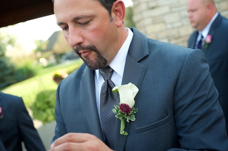 Slone and Corey Wedding 221.jpg