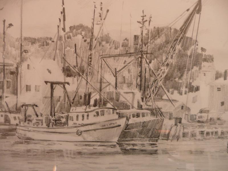 Gloucester Harbor West-3b.JPG