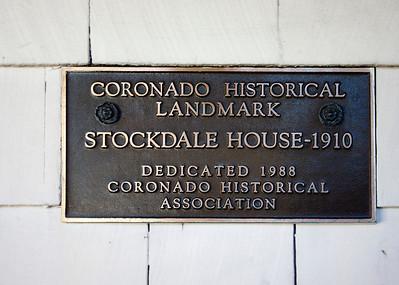 HT 2011 547 A Stockdale