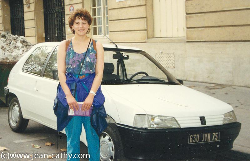 Europe_Tour_1992- (9 of 66)