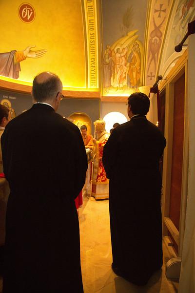 2013-06-23-Pentecost_237.jpg