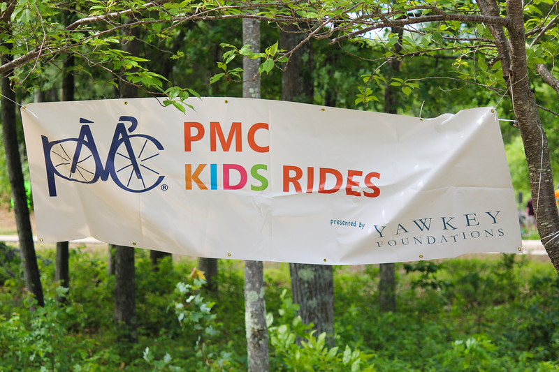 PMC Franklin Kids Ride June 2015 (70).jpg