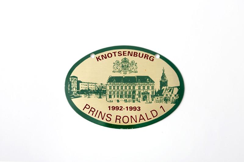 1993-ronald-1.jpg