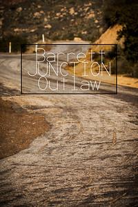 Barrett Junction Outlaw