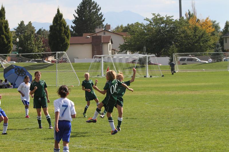 soccer_sept288.JPG