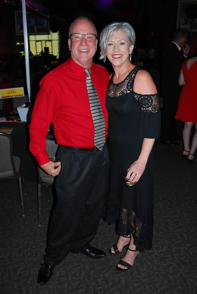 Mike & Diane Mawby2.JPG