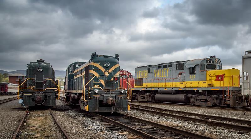 171023-Steamtown-0009-Edit-Edit-Edit-4.jpg