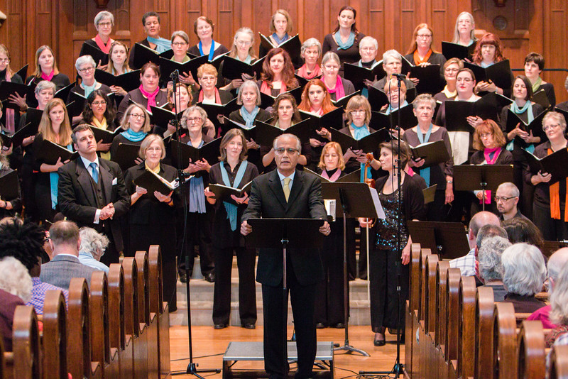 0798 Women's Voices Chorus - The Womanly Song of God 4-24-16.jpg