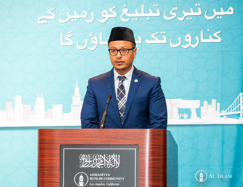 34th West Coast Jalsa Salana_DAY_2_GuestSession-123.jpg