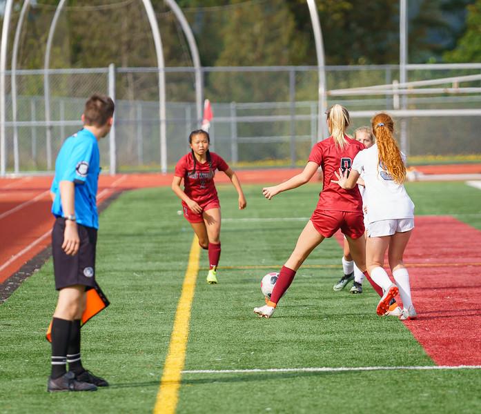 2019-09-28 Varsity Girls vs Meadowdale 116.jpg