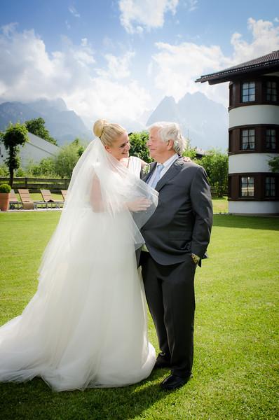 wedding_lizzy-patrick-333.jpg