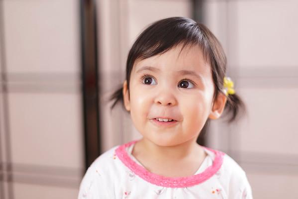 Princess Zia