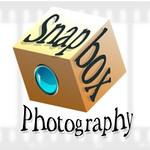 snapbox logo.jpg
