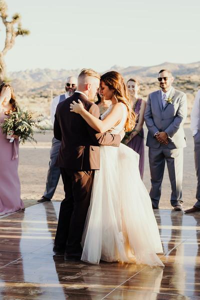Elise&Michael_Wedding-Jenny_Rolapp_Photography-807.jpg