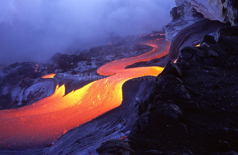 hawaii_49000.jpg