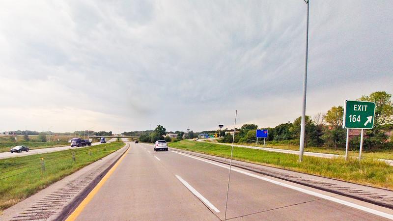 AS3 I-80 Sep 3 2019 Iowa And Nabraska GoPro 3DVR PRT013D_L0828.jpg