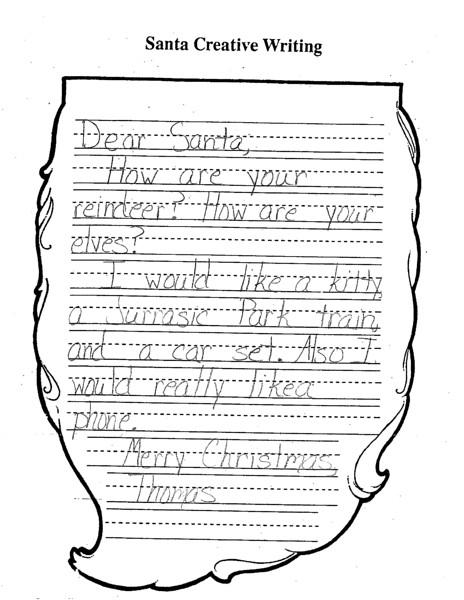 2018 1st grade Mrs. Garner Letters to Santa (13).jpg