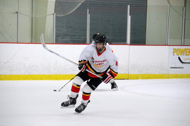 130113 Flames Hockey-180.JPG