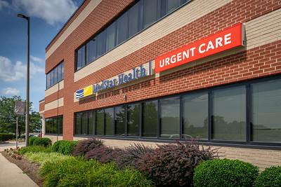 MedStar Urgent Care 37767 Market Drive 2021