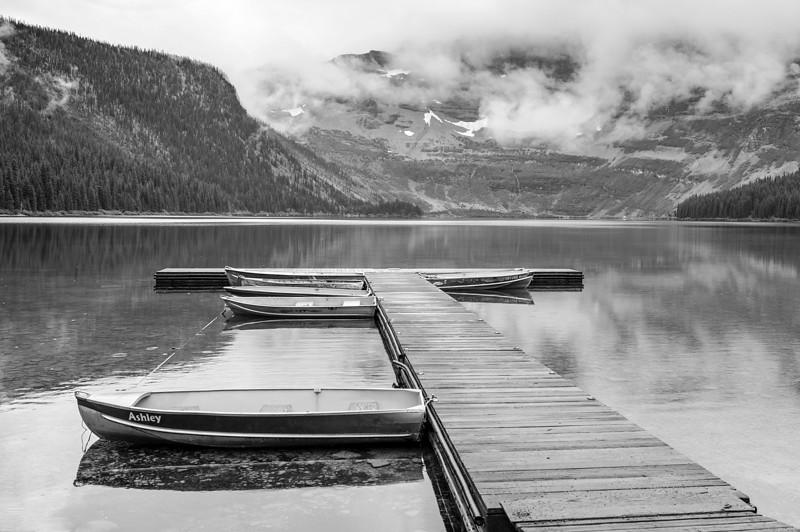 Cameron Lake-3.jpg