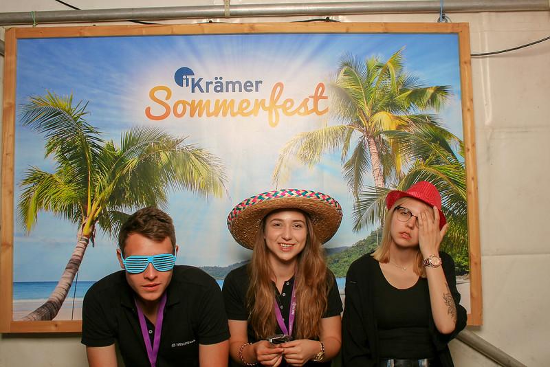 kraemerit-sommerfest2018-fotobox-193.jpg
