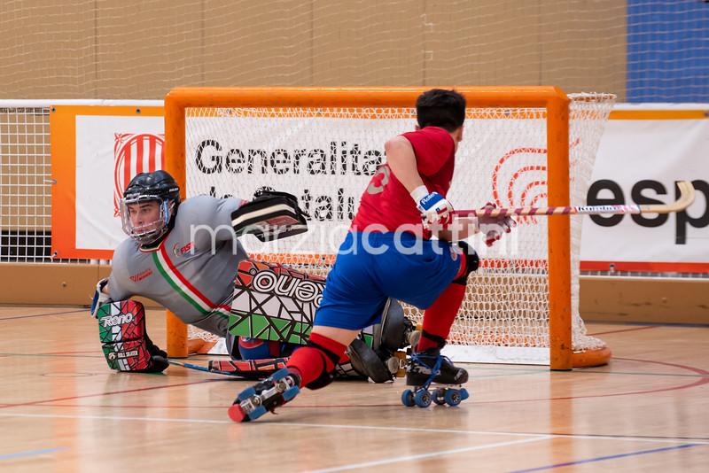 19-07-02-Chile-Italia151.jpg
