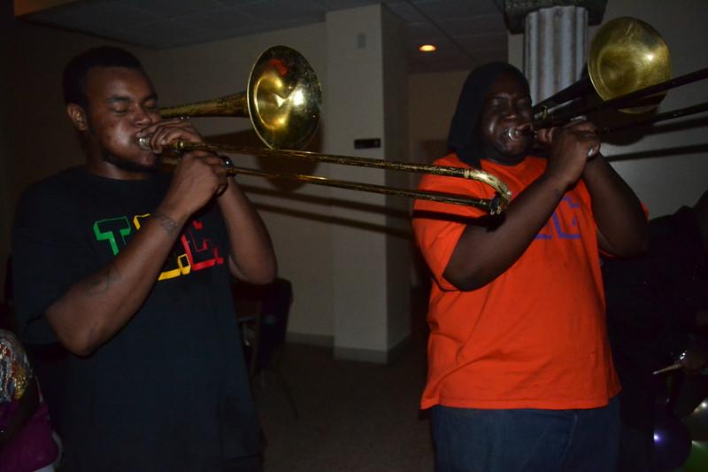 218 TBC Brass Band.jpg