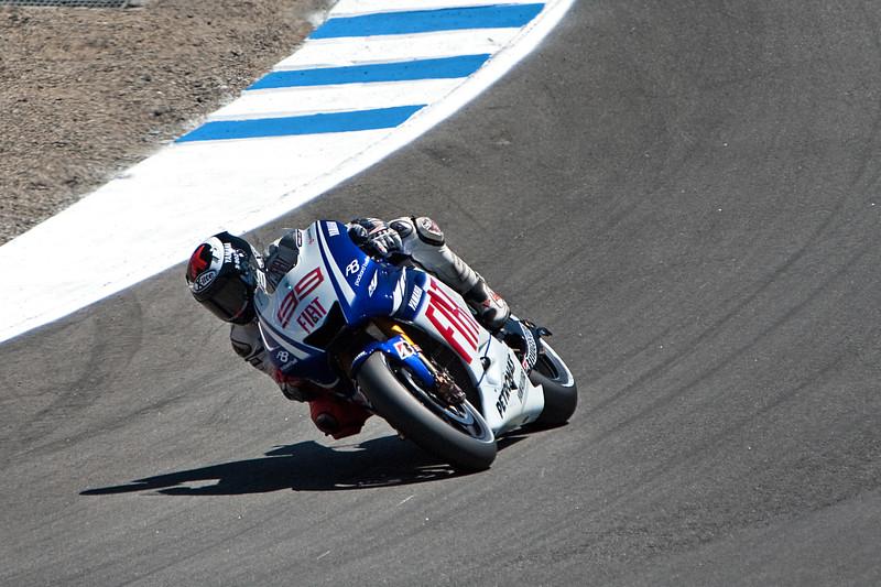 MotoGP_LS09-14