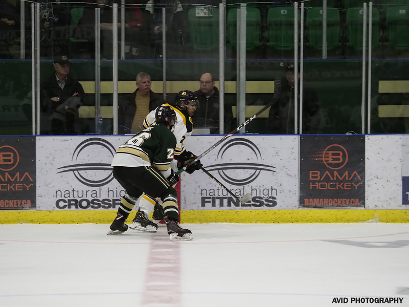Okotoks Oilers Jan1.2020 vs Olds Grizzlies (171).jpg