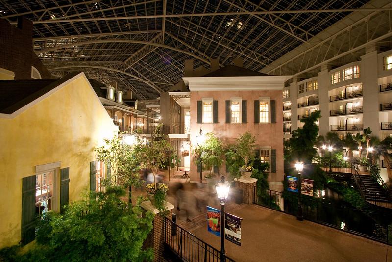 8495 Opryland Hotel.jpg