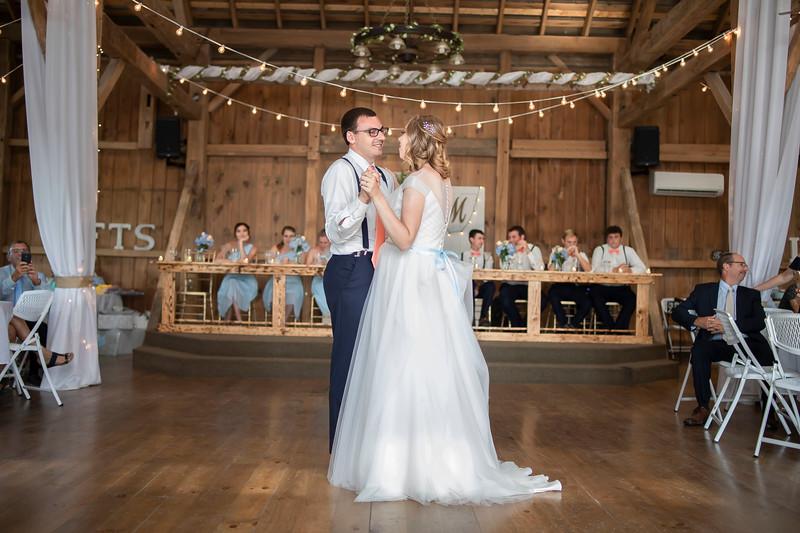 Morgan & Austin Wedding - 512.jpg
