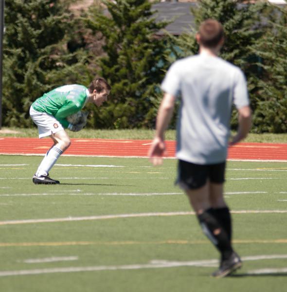 20120421-WUSTL Alumni Game-3848.jpg