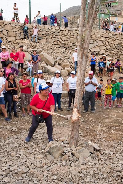 JP Cerrito Libertad Día 3-130.jpg