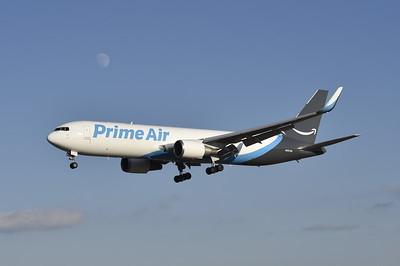 767-300 Prime Air