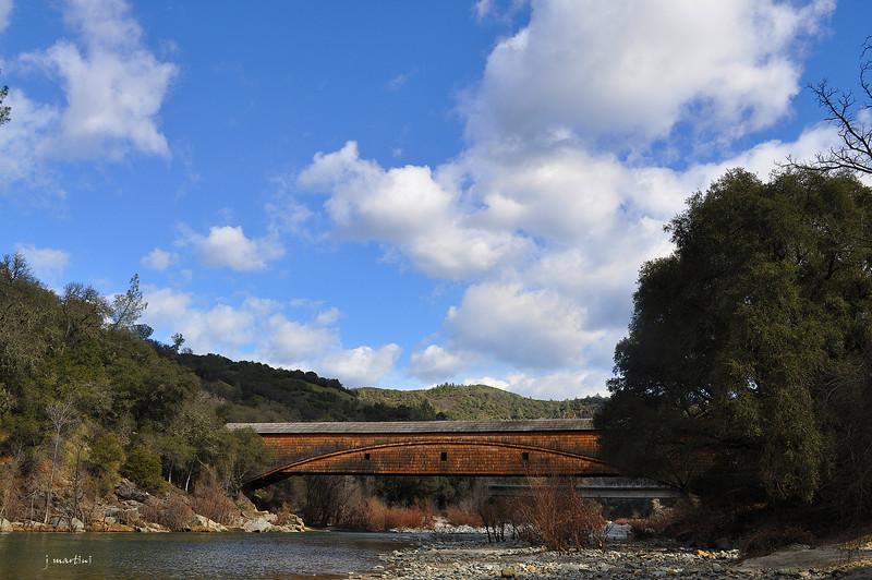 covered bridge 2-8-2013.jpg