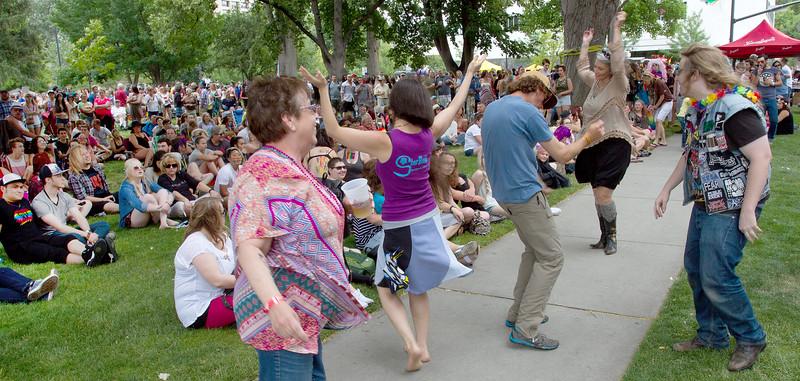 BoisePride_6.18.16_697.jpg