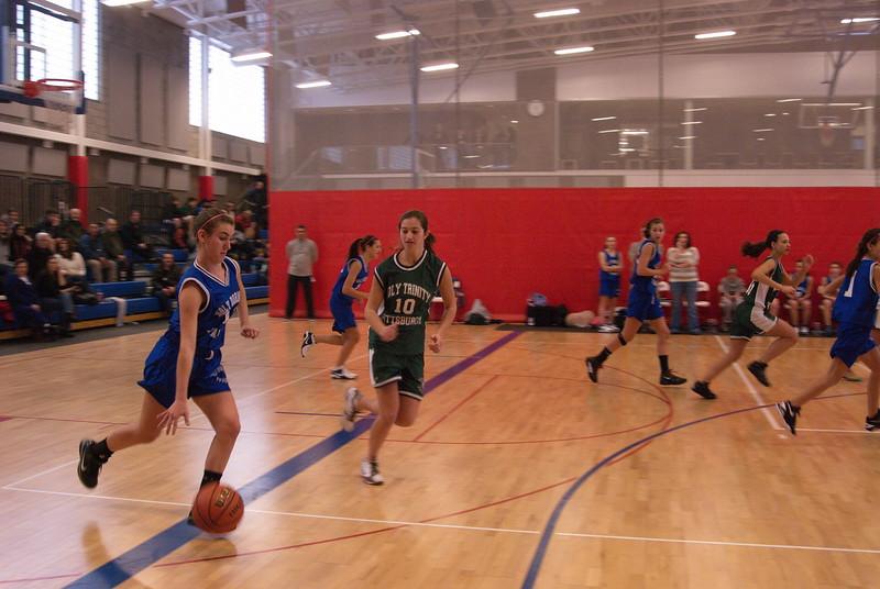 2012-01-14-GOYA-Bball-Tournament-Oakmont_234.jpg