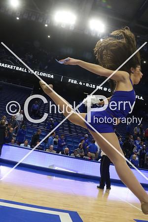 Dance 1.31.17 GA