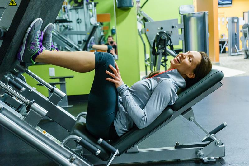 Save Fitness April-20150402-197.jpg