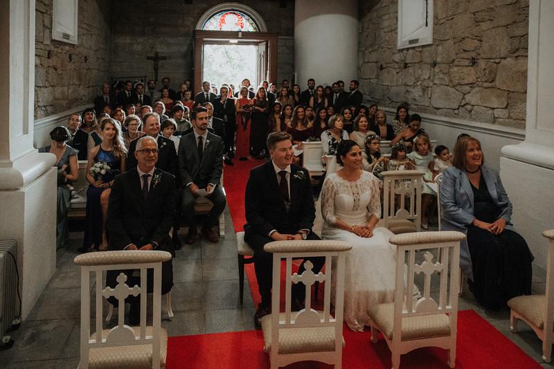 weddingphotoslaurafrancisco-195.jpg
