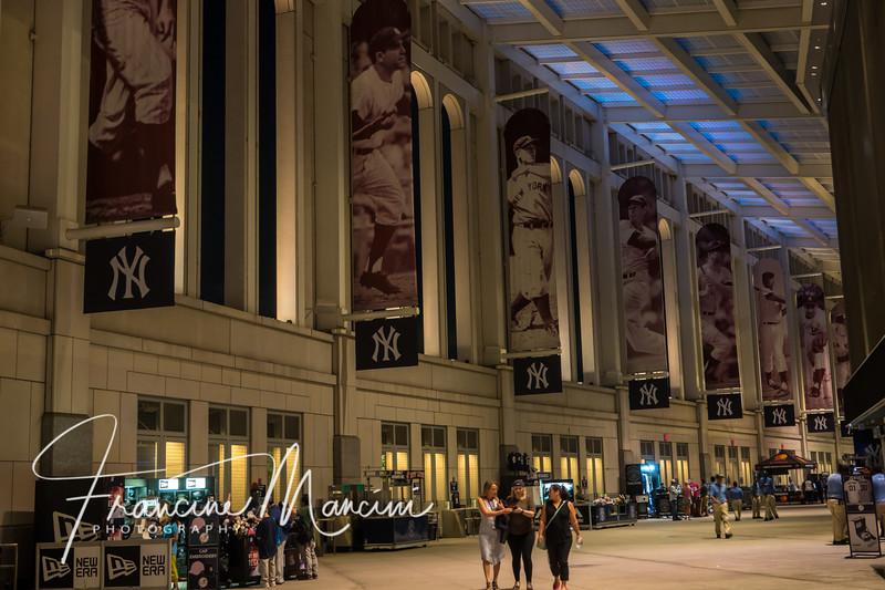 2018  Sony Yankees and Orioles_360.jpg