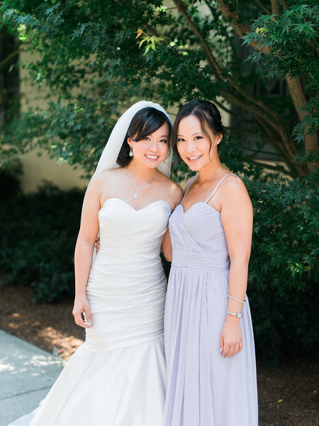 0244-Jessica-and-Derrick-5.jpg