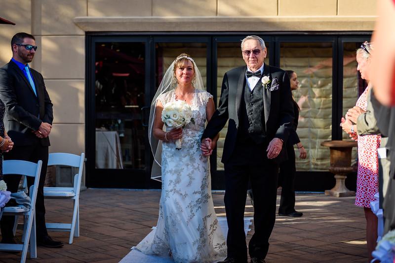 NNK-Dina & Doug Wedding-Imperia-Ceremony-171.jpg
