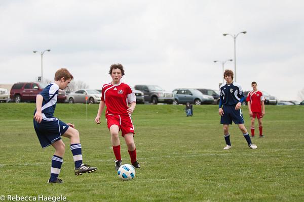 2012 Soccer 4.1-5895.jpg