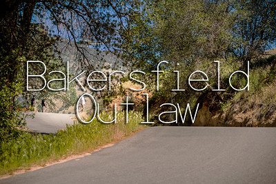 Bakersfield Outlaw