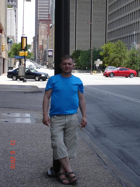 2010-06-11 Даллас 080.JPG