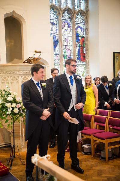 258-beth_ric_portishead_wedding.jpg