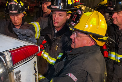 2019-10-10-wfd-sta1-training